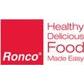 Ronco student discount