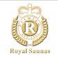 Royal Saunas coupons