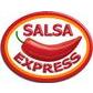 Salsa Express student discount