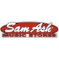 Sam Ash Music coupons