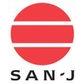 San-J coupons