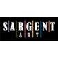 Sargent Art coupons