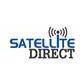 Satellite Direct student discount
