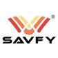 SAVFY coupons