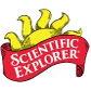 Scientific Explorer coupons