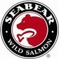 SeaBear Smokehouse coupons