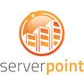 ServerPoint student discount