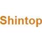 Shintop coupons