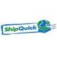 ShipQuick coupons