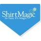 Shirt Magic student discount