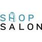 Shop Salon student discount