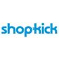 Shopkick coupons