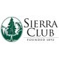 Sierra Club student discount