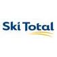 Ski Total coupons