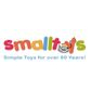 SmallToys coupons