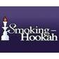 Smoking-Hookah student discount