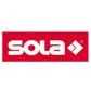 Sola Levels coupons