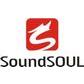 SoundSOUL coupons