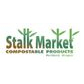 Stalkmarket student discount