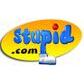Stupid.com student discount