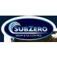SubZero Snow & Ice Control coupons