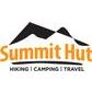 Summit Hut student discount