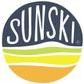 Sunski student discount