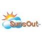 SunsOut coupons