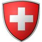 Swiss Guard coupons