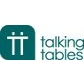 Talking Tables student discount
