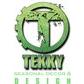 TekkyToys coupons
