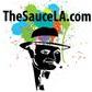 The Sauce LA student discount