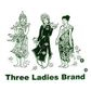 Three Ladies coupons
