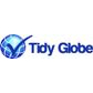 Tidy Globe coupons