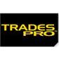 Tradespro coupons