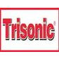 Trisonic coupons