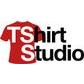 TShirt Studio student discount