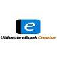 Ultimate eBook Creator coupons
