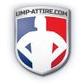 Ump-Attire.com student discount