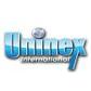 Uninex coupons