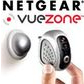 VueZone coupons