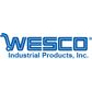 Westco coupons