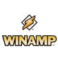 Winamp coupons