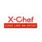 X-Chef coupons
