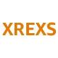 XREXS coupons