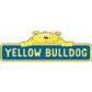 Yellow Bulldog student discount