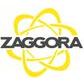 Zaggora student discount