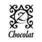 zChocolat.com student discount