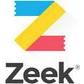 Zeek student discount