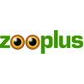 Zoo Plus student discount